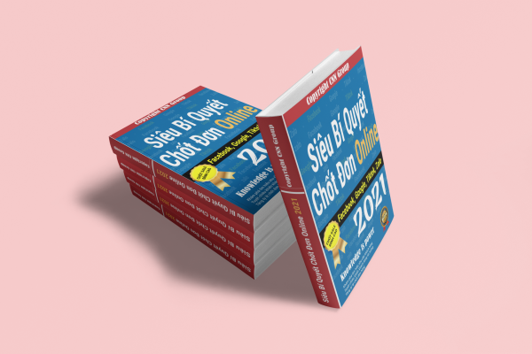hard cover book mockup featuring a pile of books in a solid color backdrop 733 el