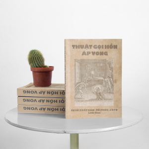 mockup of books being shown with cactus on them a17422 1