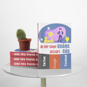 mockup of books being shown with cactus on them a17422